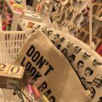 雑貨屋ASOKOで2000円で買ったものを公開してみる